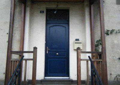porte d entree bois 4
