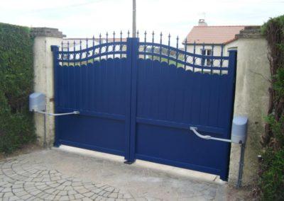 operateur portail bleu 2