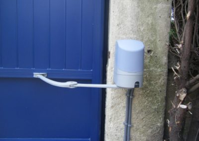 operateur portail bleu
