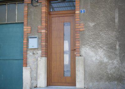 porte d entree pvc 4
