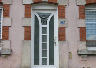 porte d entree pvc lys 2