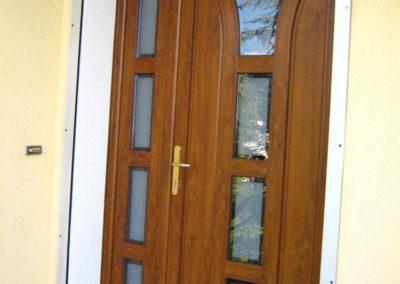 porte d entree pvc lys 3
