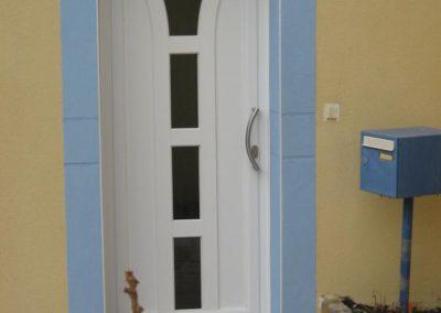 porte d entree pvc lys 4
