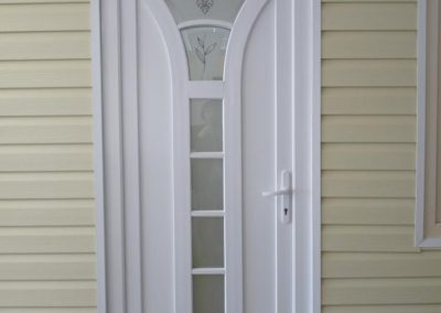 porte d entree pvc lys 9