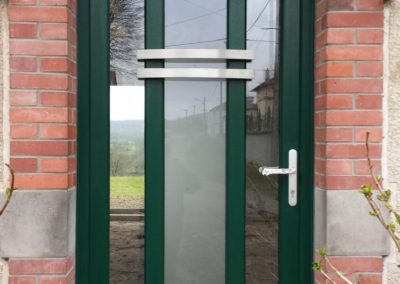 porte d entree pvc rect 3