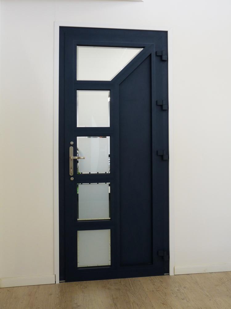 porte entree 1