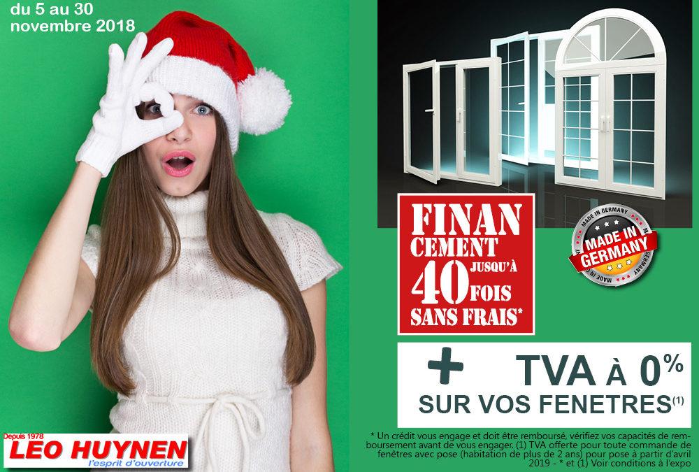 WEB ACTU TVA0 FN 6.11.2018